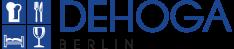 Dieses Bild hat ein leeres Alt-Attribut. Der Dateiname ist DEHOGA-Berlin_Logo.png